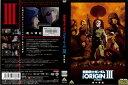 [DVDアニメ]機動戦士ガンダム THE ORIGIN II...