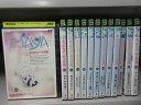 みつばちマーヤの冒険 Vol.1〜13(全13枚)(全巻セット