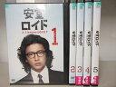 DVD>TVドラマ>日本>アクション商品ページ。レビューが多い順(価格帯指定なし)第5位