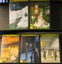 DVD>アニメ>TVアニメ>作品名・な行商品ページ。レビューが多い順(価格帯指定なし)第3位