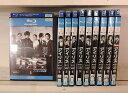 Blu-ray>TVドラマ>韓国商品ページ。レビューが多い順(価格帯指定なし)第2位