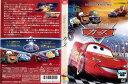 (日焼け) DVDアニメ カーズ Cars ディズニー ピクサー /中古DVD【中古】【P10倍♪8/23(金)20時〜8/26(月)10時迄】