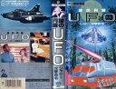 【VHSです】謎の円盤 UFO シャドー秘密指令 [字幕]|中古ビデオ【中古】