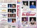 【VHSです】宝塚歌劇 2000年度 新人公演ダイジェスト THE ENERGY 7|中古ビデオ【中古】