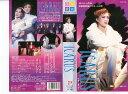 【VHSです】宝塚歌劇雪組バウホール公演 イカロス 追憶の薔薇を求めて 中古ビデオ【中古】