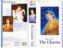 【VHSです】和央ようか THE CHARMS 中古ビデオ【中古】