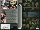 【VHSです】ラブジェネレーション Vol.4 [木村拓哉/松たか子]|中古ビデオ【中古】【P15倍♪10/15(金)0時~10/25(月)23時59分迄】