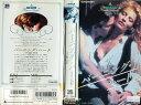 【VHSです】バーニング・ハート [吹替] 中古ビデオ【中古】