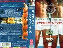 【VHSです】ライダウン・ウィズ・ドッグス [字幕]|中古ビデオ【中古】