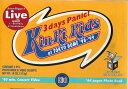 【VHSです】3days Panic! at TOKYO DOME '98-'99(生産限定版)|中古ビデオ【中古】【P15倍♪10/15(金)0時~10/25(月)23時59分迄】