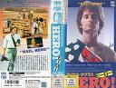 【VHSです】HERO!ヒーロー [字幕][マイケル・ダグラス] 中古ビデオ【中古】