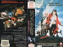 【VHSです】サバイバル・シティ [字幕] 中古ビデオ【中古】