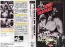 【VHSです】シー・デビルズ・オン・ホイールズ|中古ビデオ【中古】【P15倍♪10/15(金)0時~10/25(月)23時59分迄】