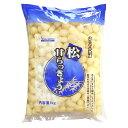 山本食品工業 松甘らっきょう 業務用 1kg