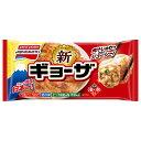 [冷凍]味の素冷凍食品 ギョーザ 12個×5個