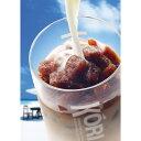 【エントリーでP5倍】 クーポンあり [冷凍]アイスライン 氷カフェ コーヒー 60g×20袋   おうちカフェ 父の日 プレゼント ギフト 無糖 珈琲 送料無料