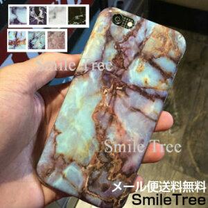 楽天ランキング入賞【9H強化ガラス付】iPhone XS ケー