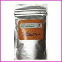スーパーバイオサプリ(乳酸菌生産物質)35g サプリ