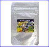 高濃縮なビタミンCの粉末サプリメント(お試しサイズ)【アズミラ】スーパーC2000(犬・猫用) 1オンス【あす楽対応】【HLSDU】【RCP】 10P06May14