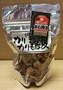 【丸一】博多カリカリ鶏皮 60g【九州博多土産】