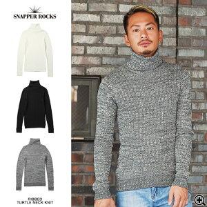 タートル セーター ハイネック トップス カジュアル ファッション