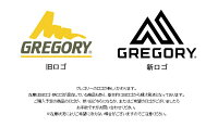 ggy15-132��GREGORY/���쥴�꡼�ۥǥ�����ɥϡ���DAY.5�ǥ�����ɥϡ���DAY&HALF����������