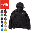 【SHOP限定エントリーでP10倍!3月21日20時〜】ノースフェイス THE NORTH FACE スワローテイルフーディ(メンズ) Swallowtail Hoodie NP71520 【NF-OUTER】 ジャケット