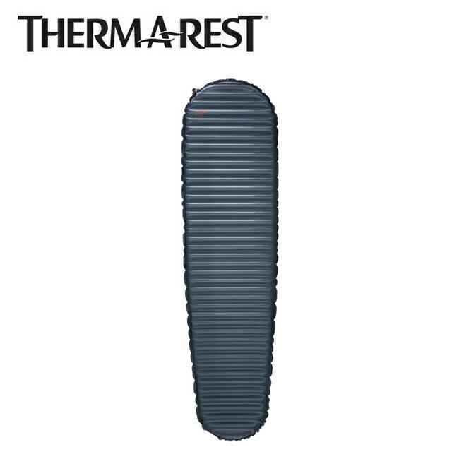 THERMAREST(サーマレスト)ネオエアーウーバーライト R