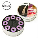 pny-007 [PENNY SKATEBOARD/ penny] pure bearing PENNY SKATEBOARDS Abec Seven Bearings