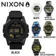 ニクソン NIXON 腕時計 ユニット THE UNIT /NA197000-NA197100-NA1971611-NA1971726-NA1971727-NA1971941 nixon-003