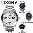 ニクソン NIXON 腕時計 コーポラルSS THE CORPORAL SS /NA346100-NA3461258-NA3461762-NA3462064 nixon-007