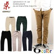GRAMICCI/グラミチ コーデュロイパンツ GRAMICCI × Lee CORDUROY SLIM PAINTER PANTS/GMP-15F101