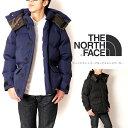 ノースフェイス THE NORTH FACE ウィンドストッパーブルックスレンジパーカ WS BROOKS RANGE PARKA nd91551【NF-OUT...