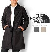 ノースフェイス THE NORTH FACE ALPHADRY HYVENT Coat アルファドライハイベントコート メンズ np61554【NF-OUTER】