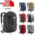 ノースフェイス THE NORTH FACE バックバック /ビッグショット BIG SHOT nm71552【NF-BAG】