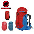 MAMMUT/マムート リュック FIRST TRION 12 2510-03110-12 キッズ
