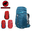 MAMMUT/マムート リュック FIRST TRION 18L 2510-03110-18 キッズ