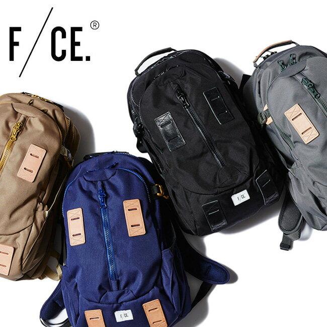 F/CE.®[元フィクチュール]950 トラベル バックパック