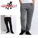 グラミチ GRAMICCI NEL NN-PANTS(ネル NNパンツ) GMP-16F008 メンズ 【服】 ロングパンツ ストレッチ
