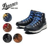 DANNER/ダナー MOUNTAIN600 マウンテン600 【靴】 マウンテンブーツ トレッキングブーツ