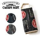 Culture Mart カルチャーマート