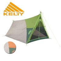 【楽天カード決済限定P最大9倍 9/4 20時〜】KELTY ケルティー ROVER TENT ローバー・テント 【TENTARP】【TENT】 テント キャンプ アウトドアの画像