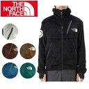 ノースフェイス THE NORTH FACE ジャケット アンタークティカカバーサロフトジャケット Antarctica Versa Loft Jacket N...