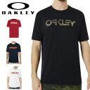 OAKLEY オークリー Mark II Tee 457133