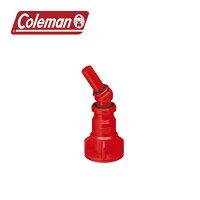 Coleman コールマン ガソリンフィラー2 170-7099 【アウトドア/ガス缶】の画像