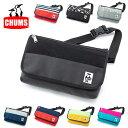 ショッピングウエストバッグ CHUMS チャムス Flap Waist Bag Sweat Nylon CH60-2694 【アウトドア/日本正規品/鞄/ウエストバッグ】