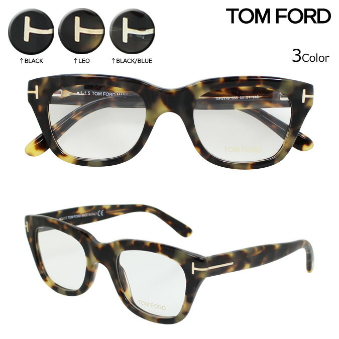 sneak online shop rakuten global market tom ford tom ford men 39 s women. Cars Review. Best American Auto & Cars Review