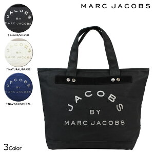 �ޡ����Х��ޡ������������֥�MARCBYMARCJACOBS�Хå��ȡ��ȥХå�CLASSICCANVASJACOBSTOTE���ǥ�����������