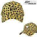 Joy06-160318-12-a