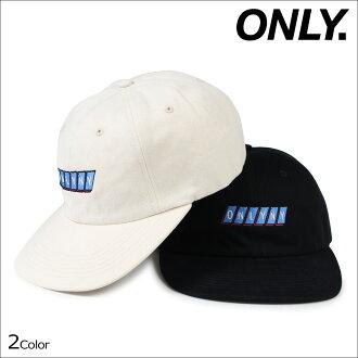 唯一紐約蓋子ONLY NY CAP吊帶背蓋子帽子LOTTO POLO HAT人分歧D[11/22新進貨]